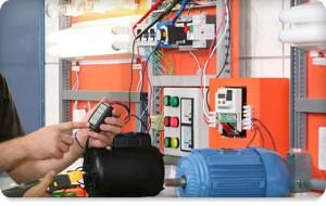 Curso Técnico de Automação Industrial Grátis ETEC 2013