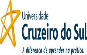Cursos de Graduação da Universidade Cruzeiro do Sul 2011