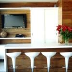 decoracao-com-madeira-na-parede
