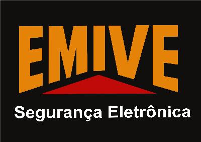 Empresas de Vigilância em Belo Horizonte