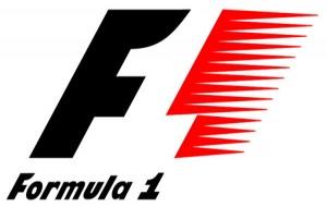 Trabalhar na Formula 1 SP 2010
