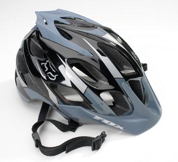 d1b19cac2 Modelos e preços de capacetes de Bicicletas