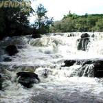Hotel Fazenda Em Minas Gerais – Reservas