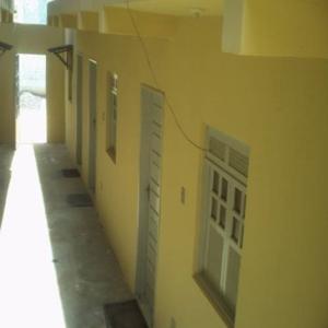 Kitnet para Alugar em Salvador Bahia