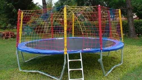 Locação de Brinquedos Para Festa Infantil em SP