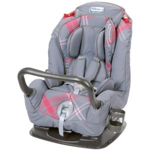 Lojas Americanas Cadeiras Para Automóveis