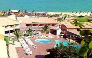Pacote Resorts e Hotéis de Luxo Porto Seguro