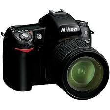 Câmera Digital Nikon, Modelos e Preços