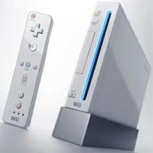 Nintendo Wii Mais Barato Preços, Onde Comprar
