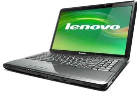 Notebooks Lenovo Em Oferta, Onde Comprar