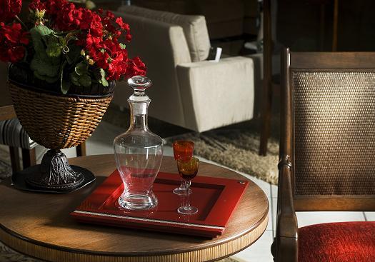 Objetos decorativos para casa for Objetos decorativos minimalistas