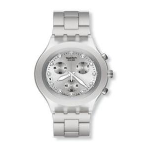 fef46ca99af Relógios Swatch Feminino Preço