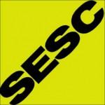 SESC Manaus, Cursos Gratuitos de Contabilidade e Secretariado