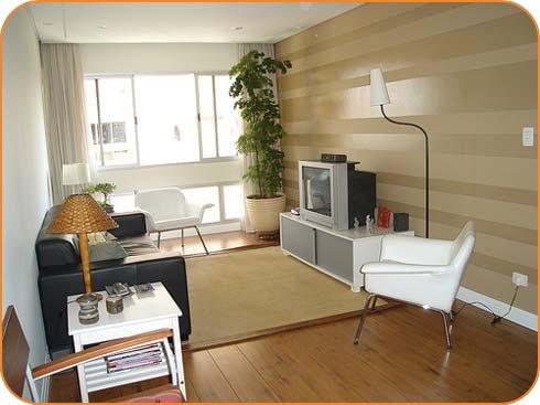 Simulador de decora o de ambientes for Simulador interiores 3d