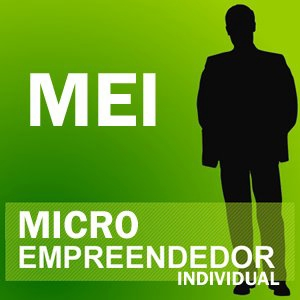 www.portaldoempreendedor.gov.br, Site Microempreendedor Individual