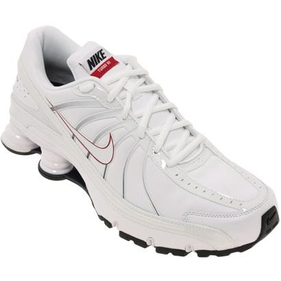 Tenis Nike Em Promoção Onde Comprar