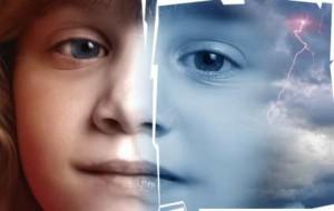 Bipolaridade, uma doença mal-humorada ou bem-humorada?