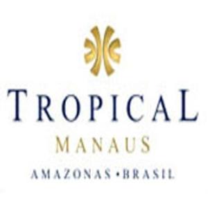 Tropical Manaus Resort AM Reservas, Preços