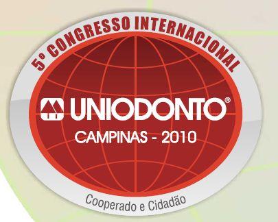 Uniodonto Campinas SP