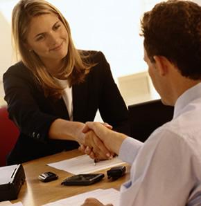 Vagas de Emprego HR4 SP 2010
