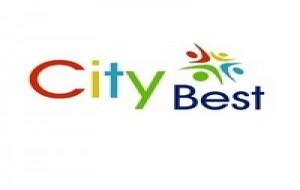 www.citybest.com.br  compra coletiva