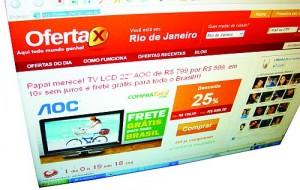 www.ofertax.com.br compra coletiva