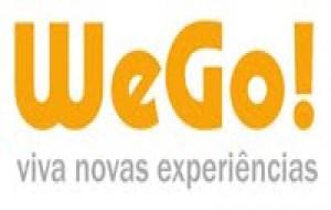 www.wego.com.br compra coletiva
