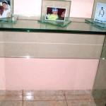 Aparadores de Vidro Modelos, Fotos (5)