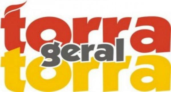 www.torratorra.com.br, Site Torra Torra Roupas