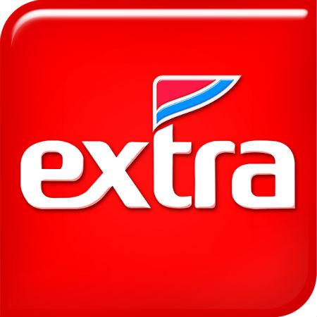 107299-Extra-Supermercado-RH-Vagas-de-Em