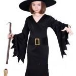 O Mercado Livre também conta com fantasias para o Halloween. (Foto: Divulgação)