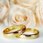 Alianças de Casamento Preços, Promoções