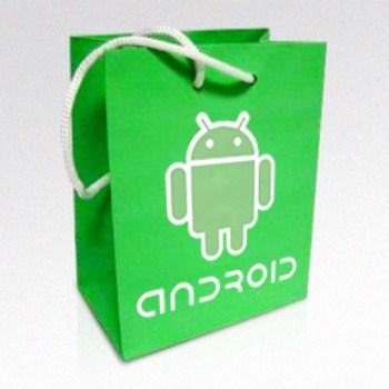 Android Market Brasil, Como Comprar Aplicativos