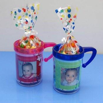 Brindes Personalizados Infantil