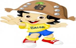 Casas-Bahia-Celulares-Nextel