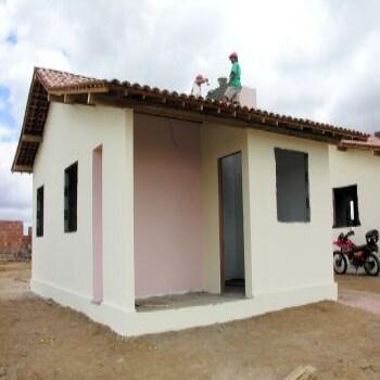 Casas Populares a Venda em Salvador Bahia