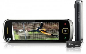 Celulares-Motorola-Desbloqueados-Precos-Onde-Comprar