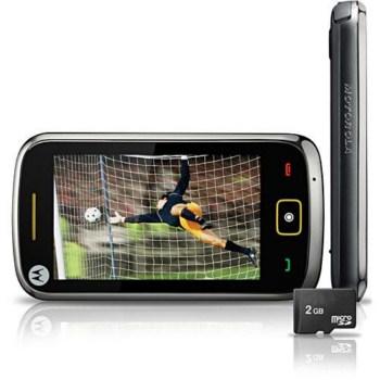 Celulares Motorola Desbloqueados Preços, Onde Comprar