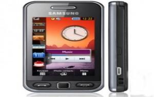Celulares-Samsung-Modelos-Precos