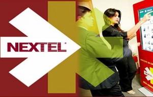 Chip Nextel Barato, Preço, Pre Pago