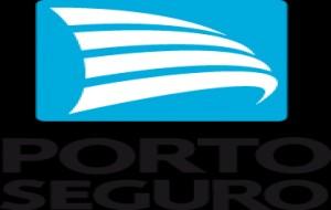 Consórcio de Imóveis Porto Seguro