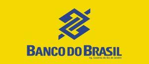 Financiamento de Imóveis Banco do Brasil