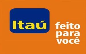 Financiamento de Imóveis Itaú