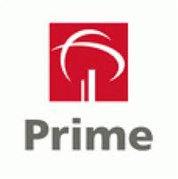 Financiamentos Bradesco Prime