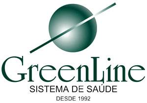 Greenline Saúde