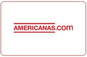 Lojas Americanas Celulares – Site