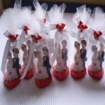 Lojas de Lembrancinhas de Casamento 25 de Março