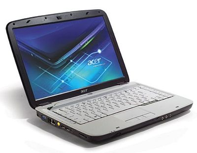 Notebooks Acer Aspire em Promoção, Barato ou Oferta