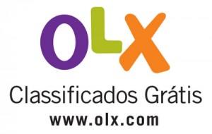 www.olx.com.br, Site Olx Classificados Gr\u00e1tis