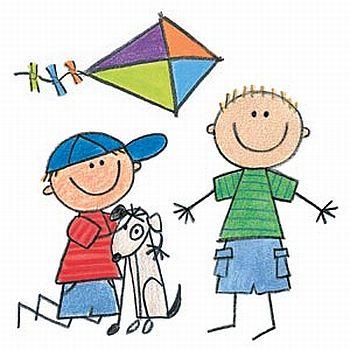 Promoções de Lojas para o Dia das Crianças